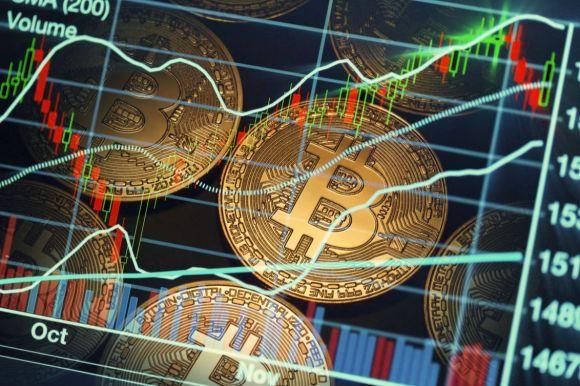 Bitcoin Kritik Noktada: Mart Çöküşünden Önce Görülen Metrikte Rekor Seviyeye Ulaşıldı