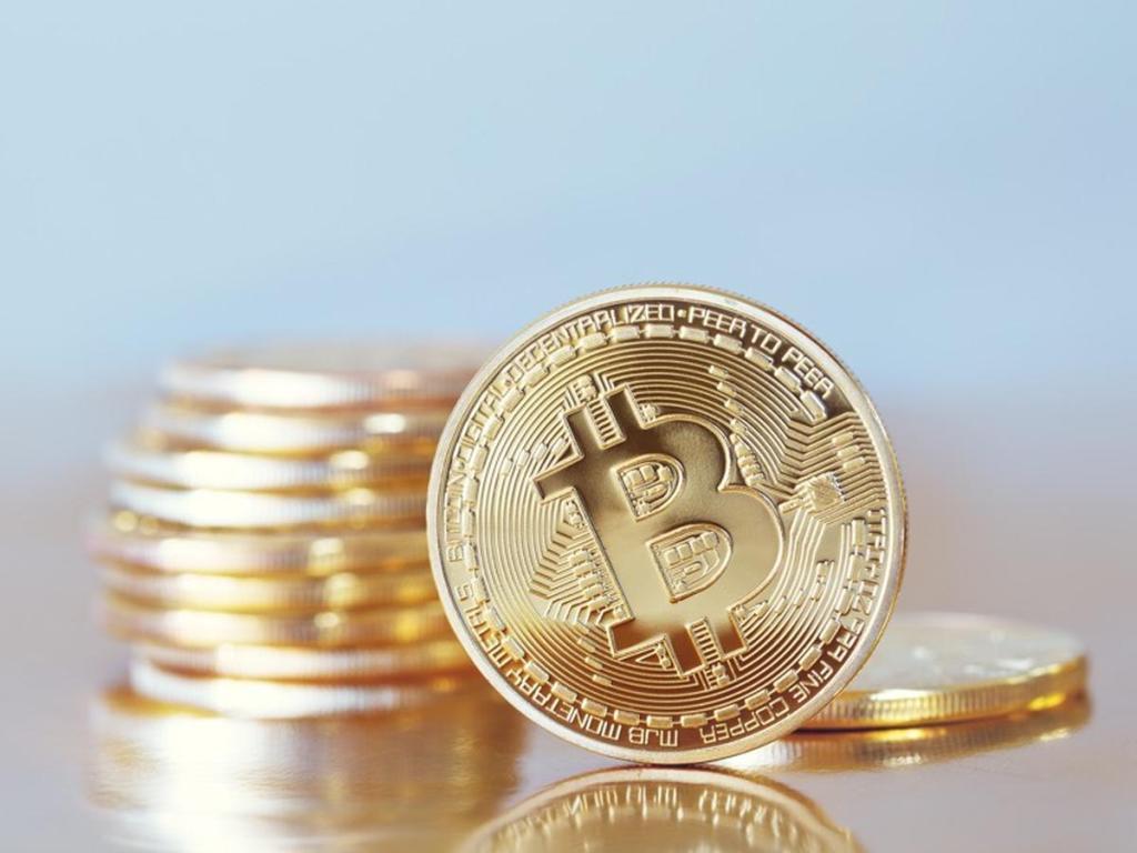"""Bitcoin'de """"Korku"""" Endeksi Görülürken Bu İndikatöre Göre Rekor Kırıldı!"""