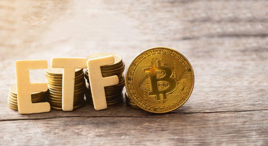 SEC Bitcoin (BTC) Konusunda Uyardı: Masamızda!