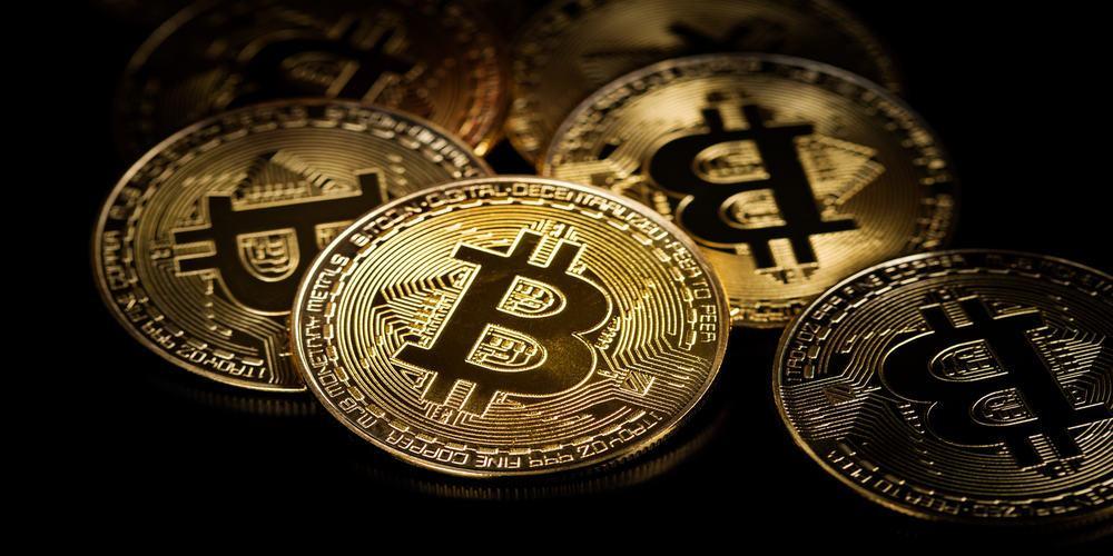 Lübnan'da Bitcoin 26.000 Dolara Ulaştı: Ekonomik Durum BTC Kullanımını mı Tetikliyor?