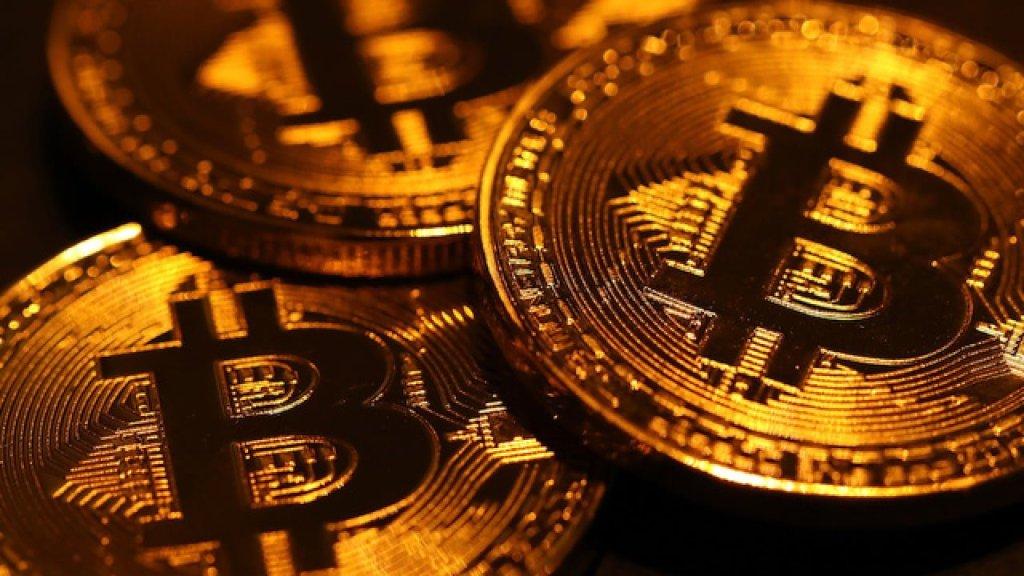 """Forbes'tan Bitcoin Yorumu: """"Finansal Politikalara Karşı Koruma Sağlıyor"""""""