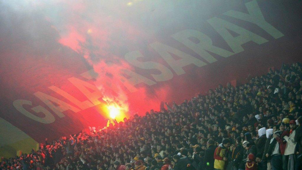 Galatasaray'ın Kripto Para Birimi Yüzde 100 Arttı!