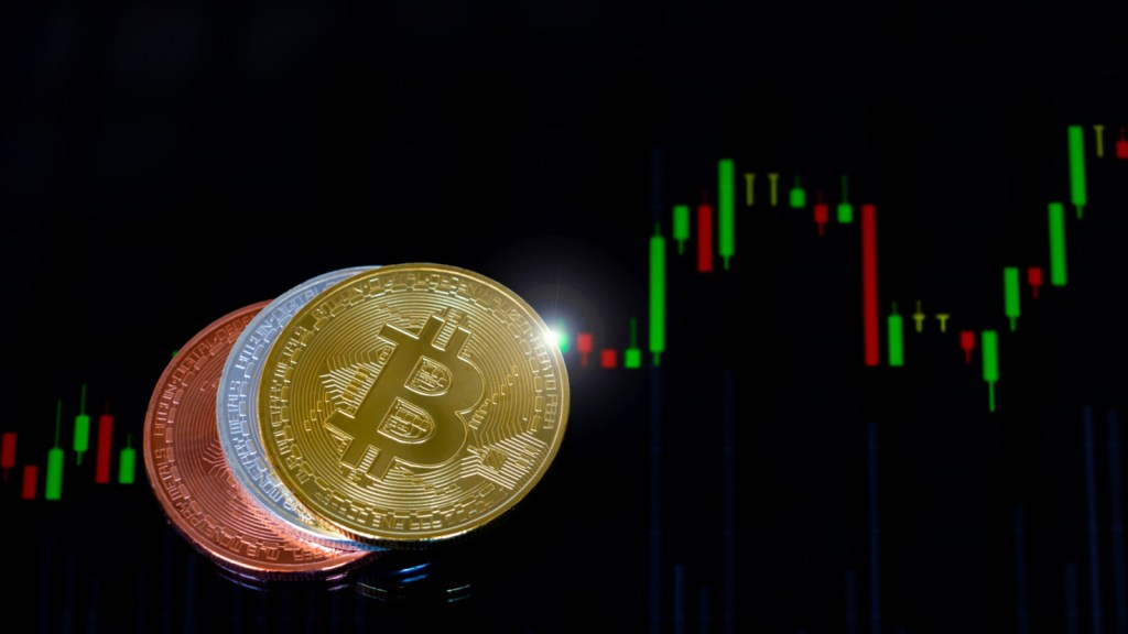 Here are the critical developments and events that will affect the Bitcoin price this week.