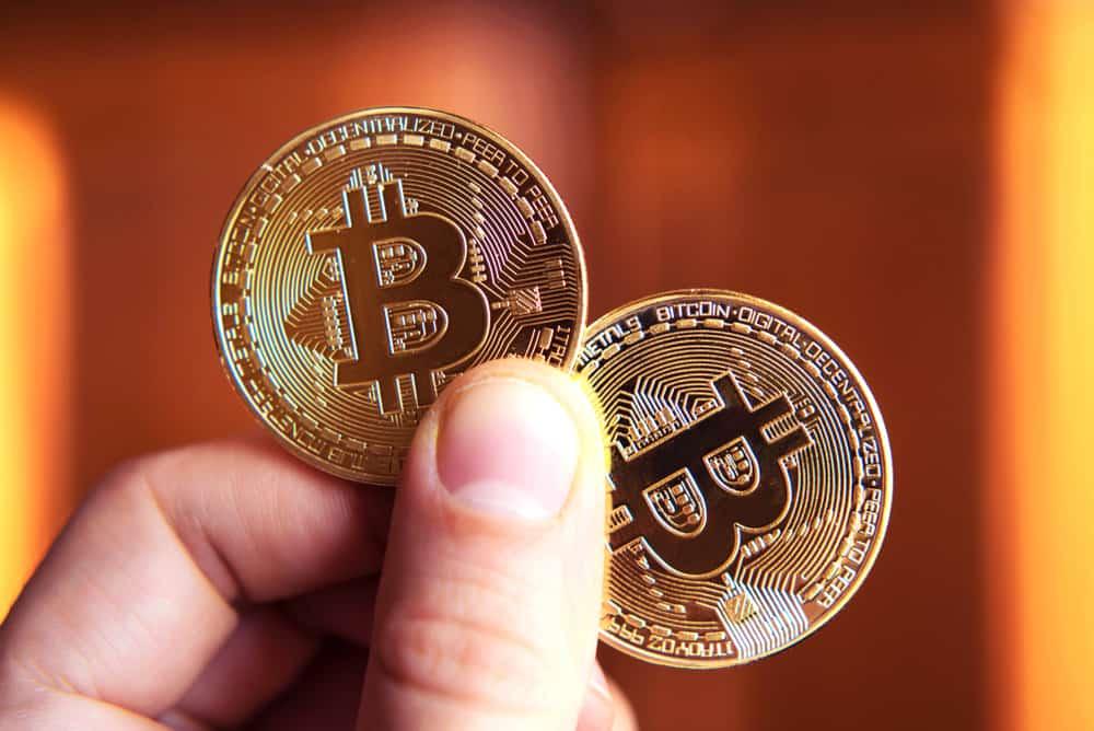 Global Bitcoin Piyasasını Bu Küçük Grup Yönetiyor