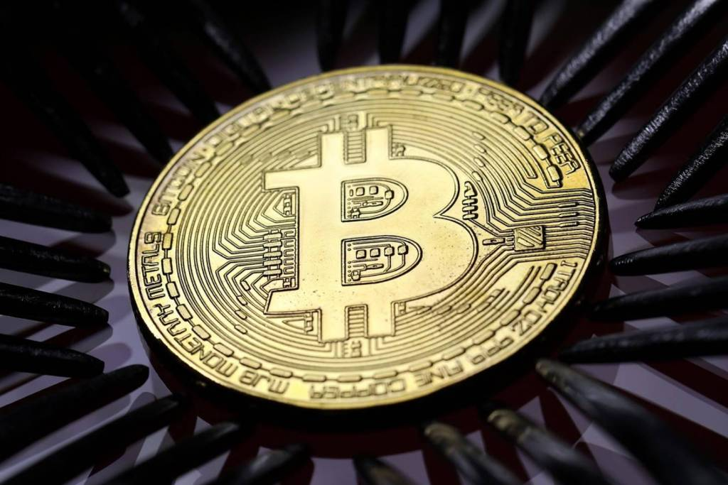 """Bitcoin Karşıtı Uzman İsim Anket Yaptı: 10 Kişiden 6'sı BTC İçin """"Ölene Kadar"""" Dedi"""