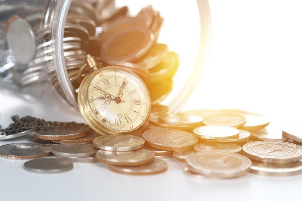 Usta Trader'lar: Bu Altcoin'e Dikkat Edin! Yakında Fiyatını Katlayacak