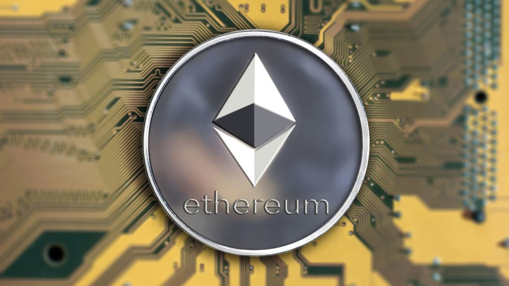 Assertive Ethereum Prediction from Vitalik Buterin: 100,000 is Coming!