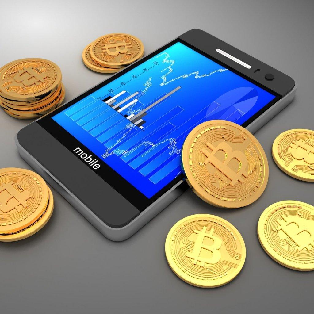 Ünlü Analist: Bitcoin'de Boğa Tuzağı! Kısa Sürede Bu Korkunç Seviye