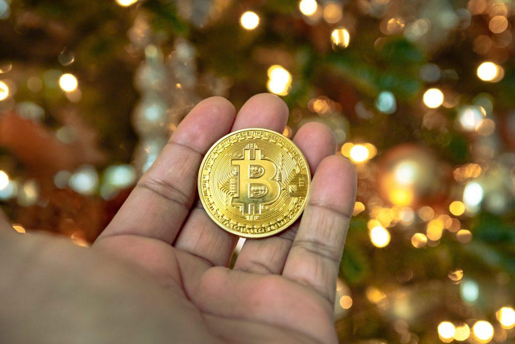 Bitcoin Volatilitesinde Tarihi Seviyeler! Trader: Birkaç Ayda Bu Seviyelerde Olacağız!