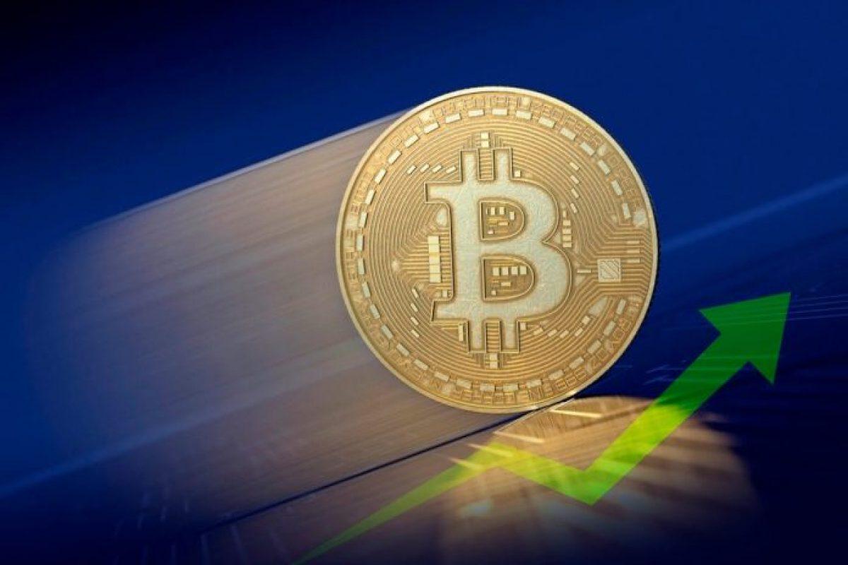 bitcoin-btc-yükseliş-fiyat-1200x800 - Kriptokoin.com