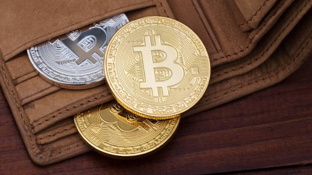 Finans Devi, Bitcoin'in Değer Deposu Olduğunu Gösteren 4 Faktörü Açıkladı