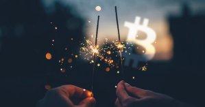 havai fisekler geliyor unlu analist bitcoini yukseltecek gelismeyi acikladi