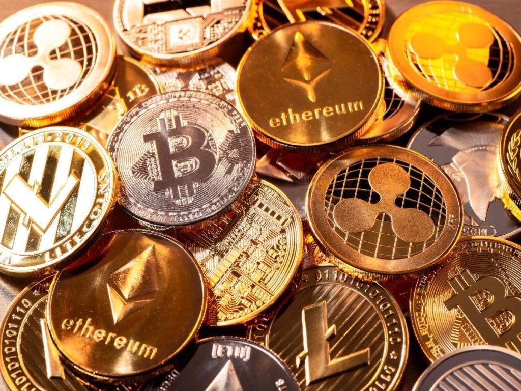 Ünlü Bitcoin Boğası ve Coinbase, Az Bilinen Bu Kripto Paraya Yatırım Yapıyor
