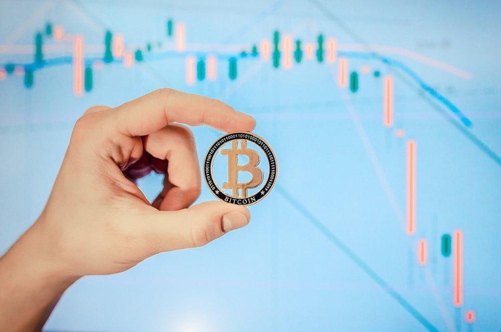 Ünlü Analist: Bitcoin Pazartesi'ye Kadar Bu Seviyelere Işınlanabilir!