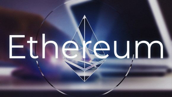 Successful Analyst: Ethereum Will See These Massive Levels By The End Of 2020!
