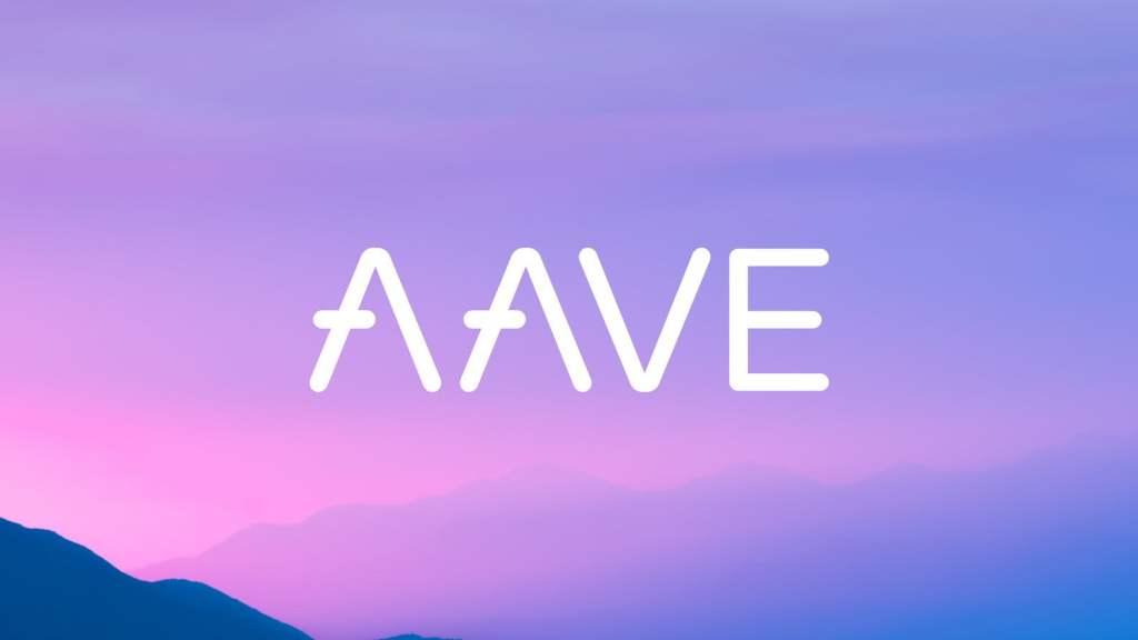 DeFi'da Yeni Lider: Aave, Toplam Kilitli Değeriyle MakerDAO'yu Geçti