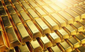 Altın Fiyatı Bu Gelişmelere Odaklandı - İşte İzlenen Veriler
