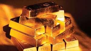 Altın ve Değerli Metallerde 2020 Yılının Özeti