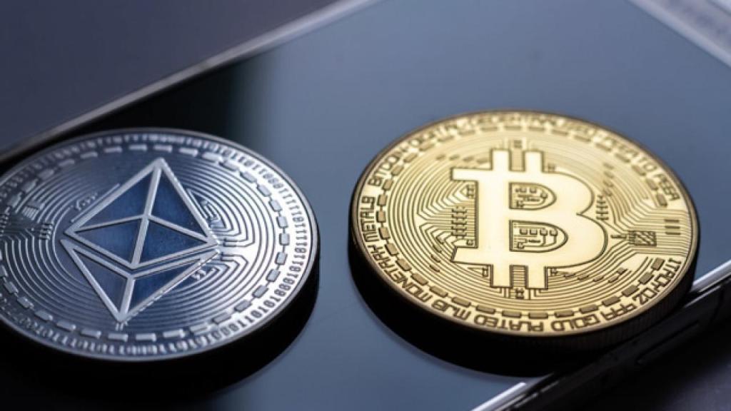 Ethereum ve Bitcoin Arasındaki Korelasyon Yeniden Artışa Geçti