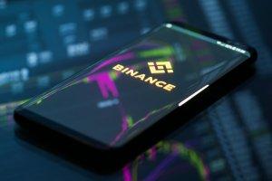 Dev Bitcoin Borsası Binance, Dört Altcoin Çiftini Delist Ediyor!