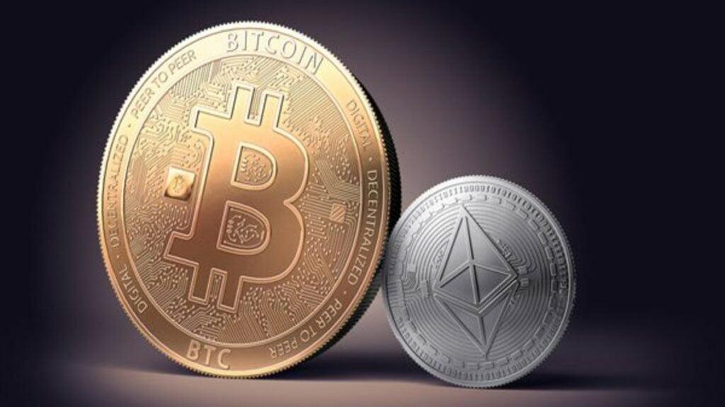 Geri Çekilmelerin Yaşandığı Piyasada Bitcoin, Ethereum ve Chainlink Nasıl Performans Gösterecek?