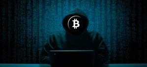 bitfinex hackinin uzerinden 4 yil gecti calinan bitcoinler hareket halinde