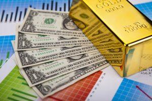 altinin tarihi rallisi dolar egemenliginin tehlikede oldugunu gosteriyor portfoy yoneticisi