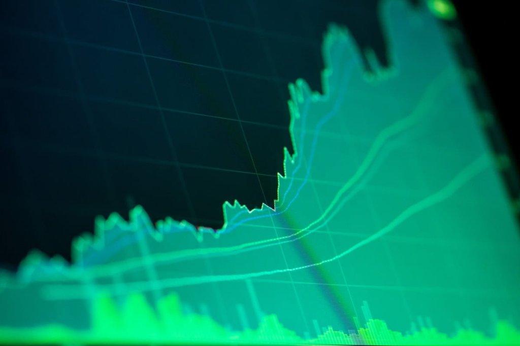 DeFi'da Bitcoin Kullanımı Sağlayan Projenin Altcoin'i Yükselişe Geçti