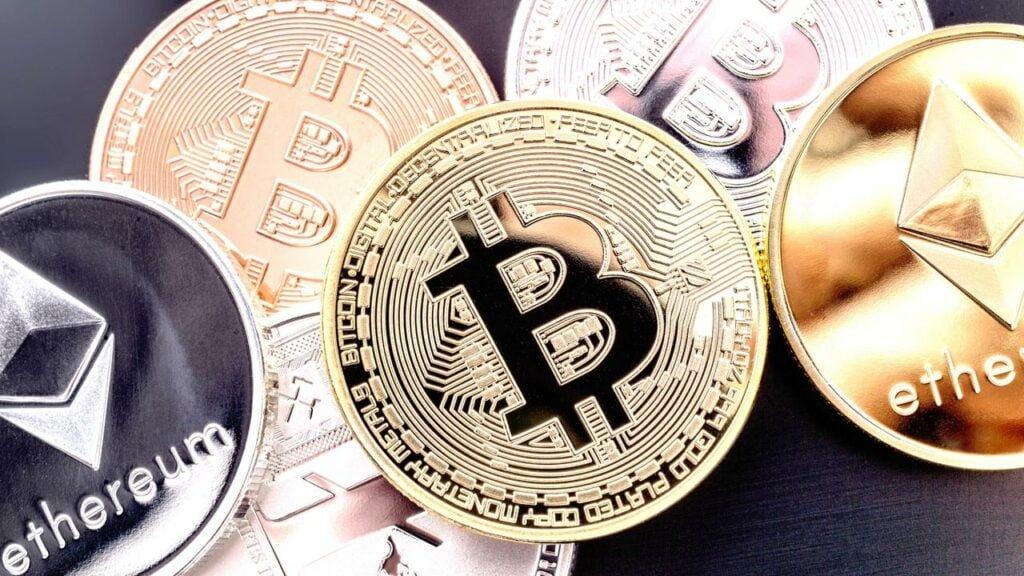 İşte Popüler Trader'lardan Kritik Bitcoin, Ripple ve Ethereum Tahminleri
