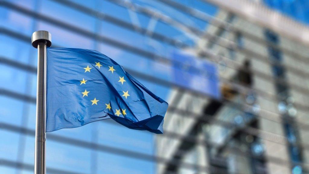 Avrupa Komisyonu Kripto Paralar ve Stablecoin'ler İçin Yasal Düzenleme Önerdi