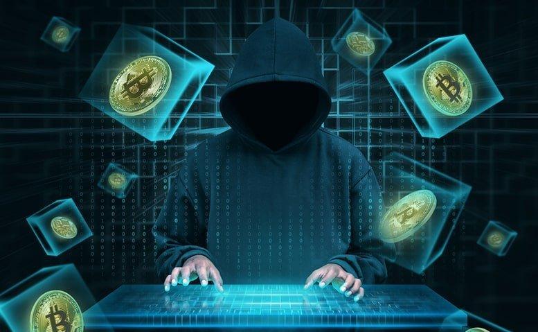 Hacker'lar 690 Milyon Dolarlık Bitcoin Cüzdanının Peşinde!