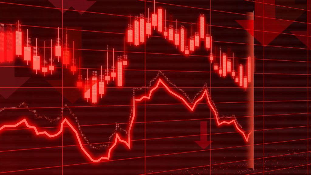 Kırmızı Pazartesi: Bitcoin, Ethereum, Altın ve Borsalarda Büyük Sell-Off!