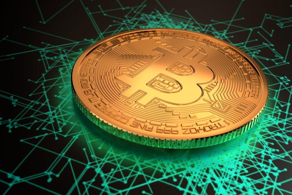 Bitcoin Tarihinde Bir İlk Yaşanıyor: Sonunda 63 Gün Aşıldı!