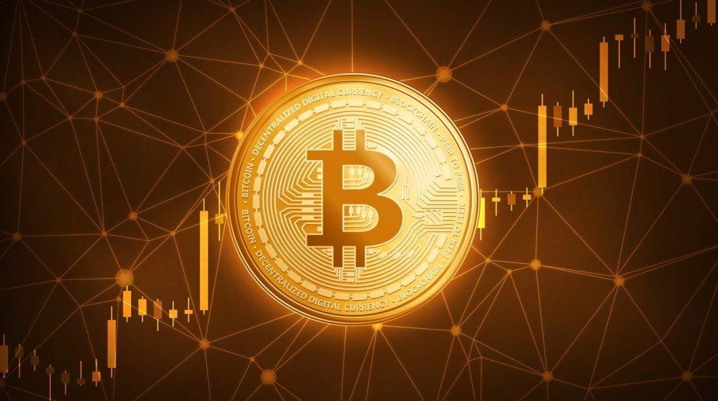 Twitter CEO'su: Bitcoin ve Blockchain Finansal Özgürlüğün Karşılığı! 3