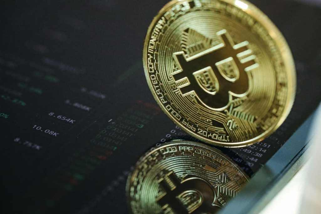 Bitcoin Fiyatı Bugün 11.000 Doları Kırabilir Mi? İşte Kritik Destek ve Direnç Seviyeleri