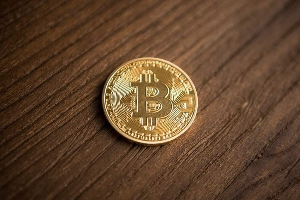 2020'de Bitcoin ATM'leri Dünya Genelinde Yüzde 87 Arttı! 3