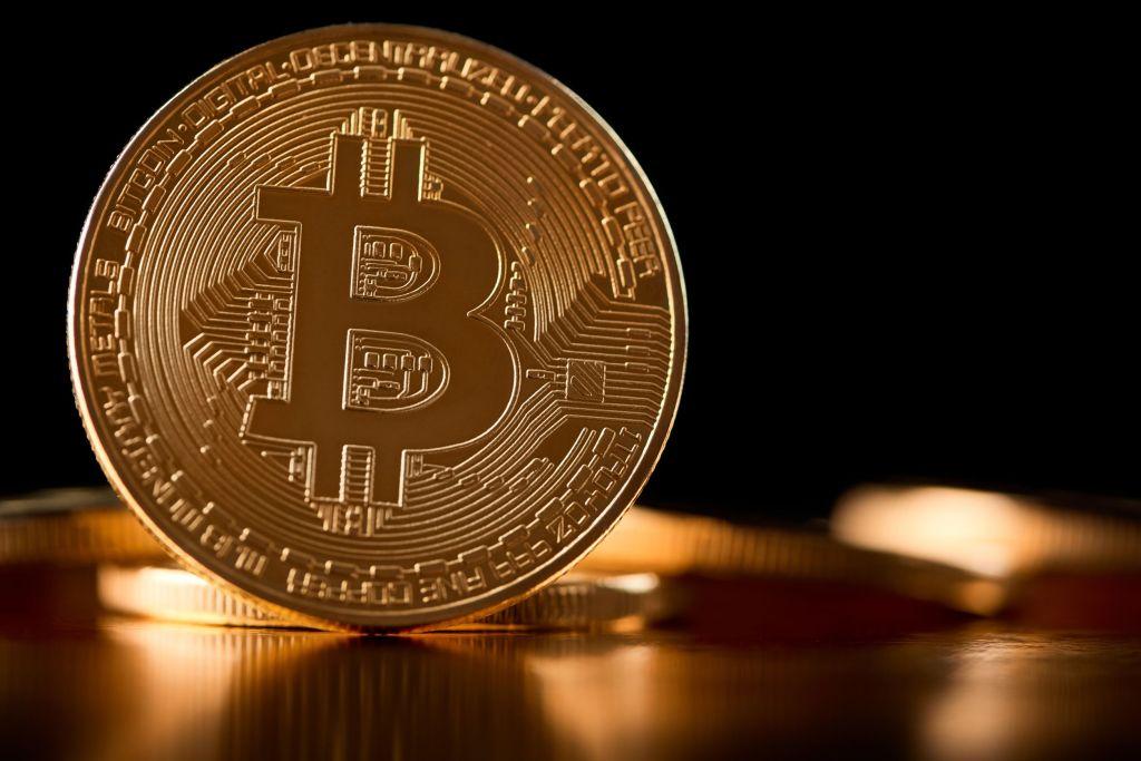 ABD'de Ekonomik Yardım Paketinin Reddedilmesi Bitcoin'i Nasıl Etkileyecek?