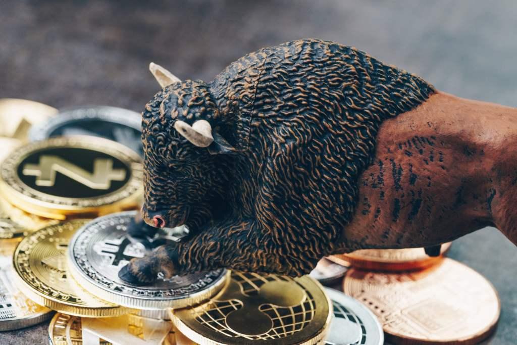 İşte 2020'de Yatırım Yapabileceğiniz En İyi 5 Altcoin!
