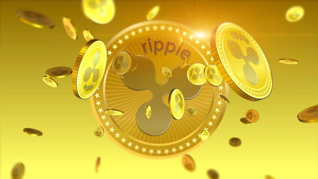 Bitcoin'de 6.100, 10.500 Dolar, 2020 Rallisi ve Daha Fazlasını Bilen Analistten Ripple Tahmini!