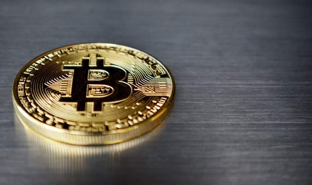kā pareizi tirgoties forex prēmijas bitcoin irs tirdzniecba