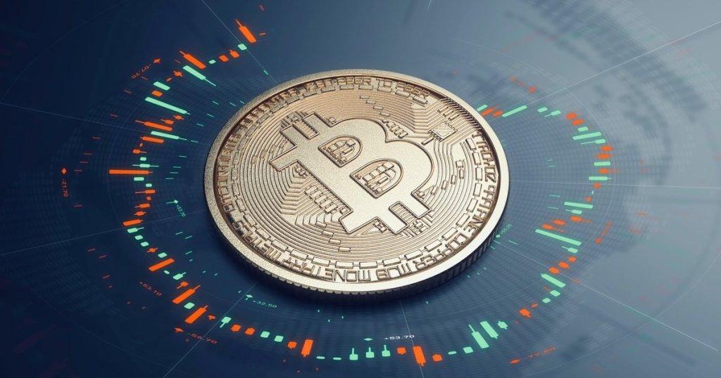 CME Bitcoin Opsiyon Sözleşmeleri Hacmi Bir Günde Yüzde 300 Sıçradı!