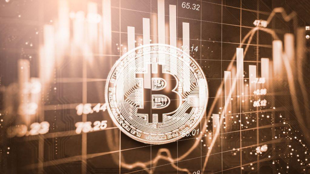 Bitcoin Fiyatı 13.250 Doları Gördü! İşte Sıradaki Seviyeler