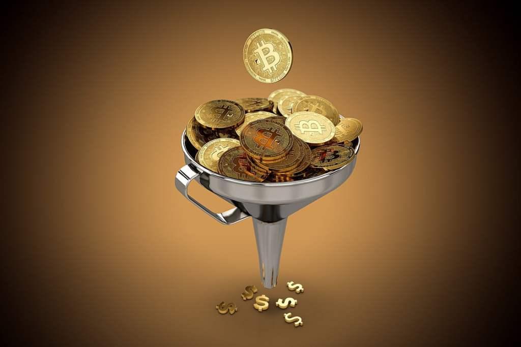 Ünlü CEO, Bitcoin Yatırım Stratejisini Paylaştı!