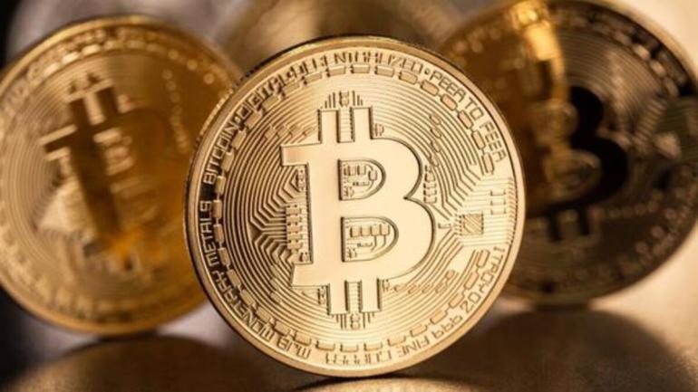 Bitcoin yorum | vidion.io