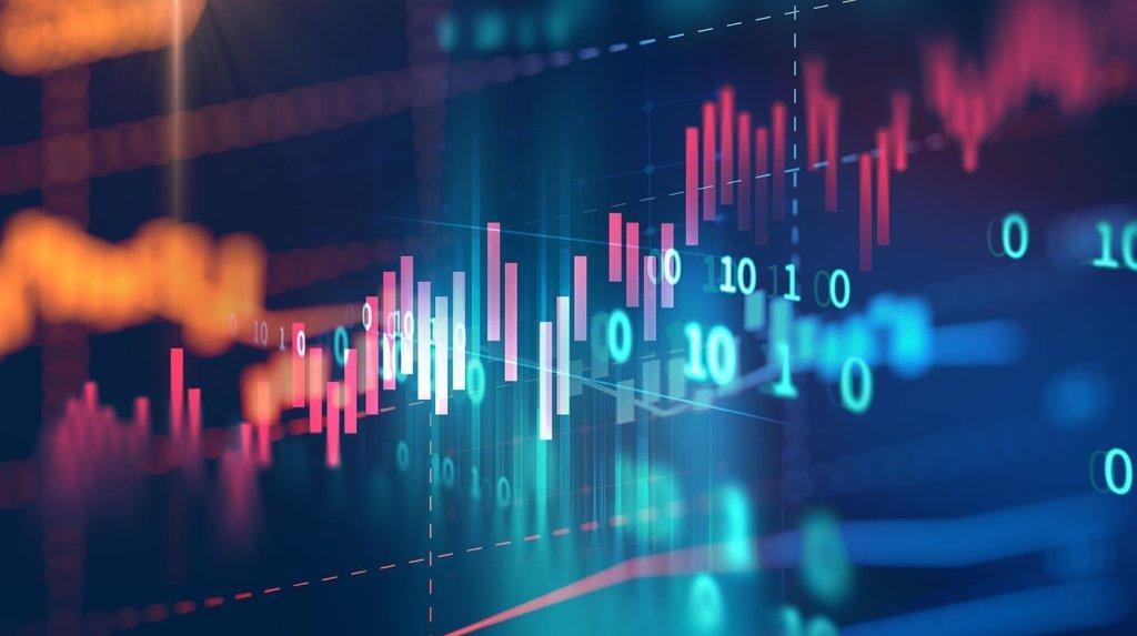 İlginç Yatırım Deneyi: En İyi 10 Kripto Para Borsayı Yenebilir mi?