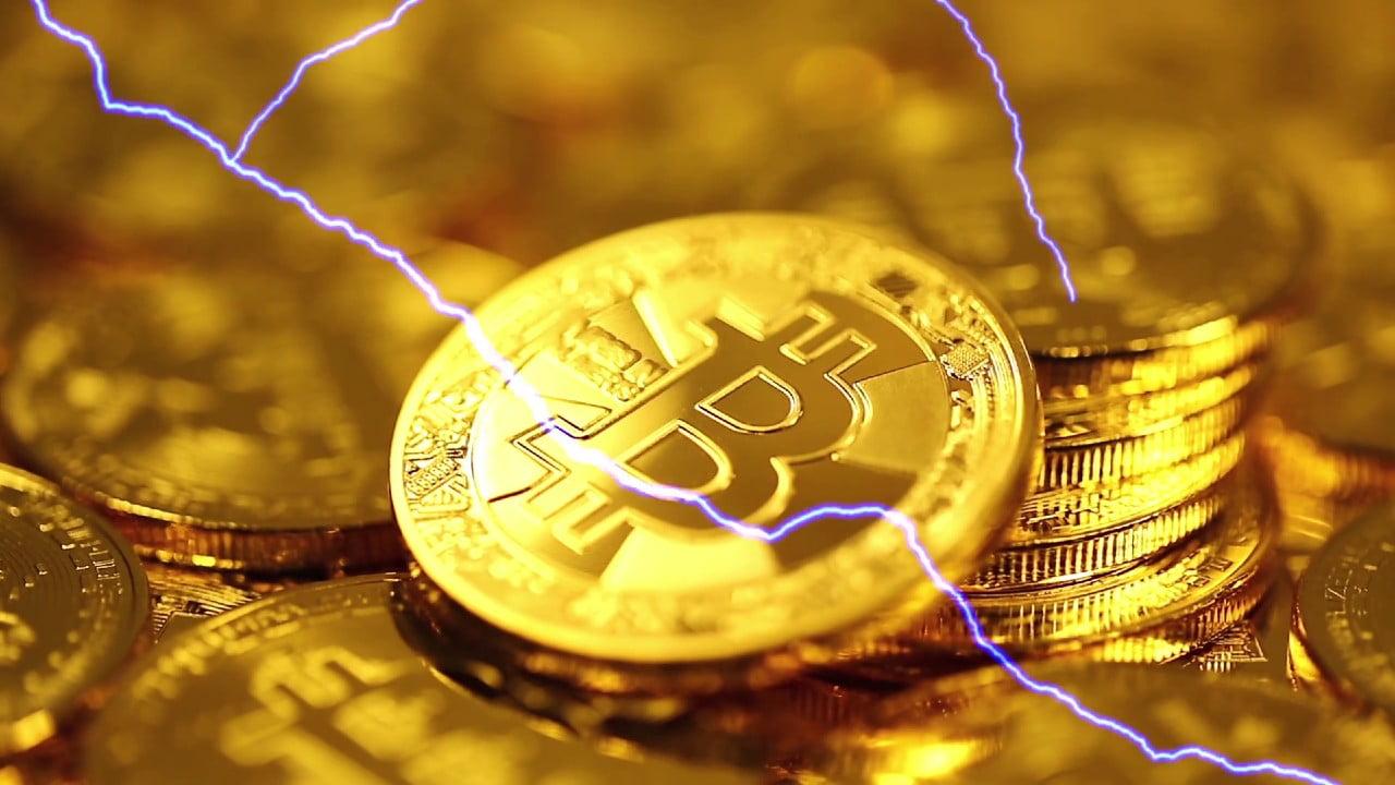 bitcoin keresni 2020-ban