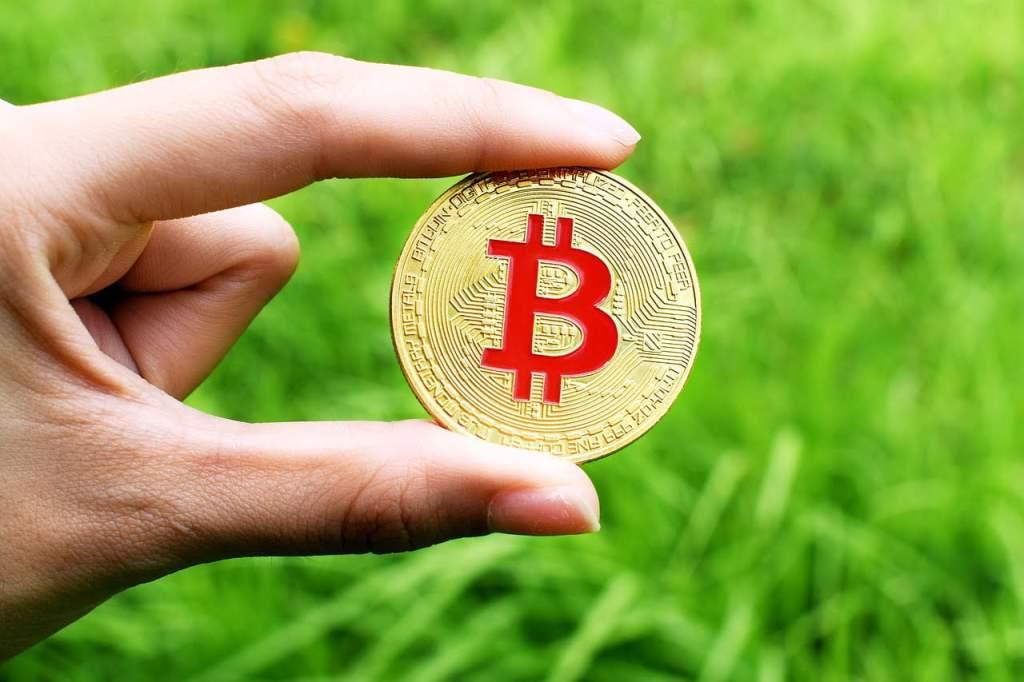 Bitcoin Fiyatı 100 SMA'nın Altında Kapanıyor! İşte Yakında Görülecek Seviyeler