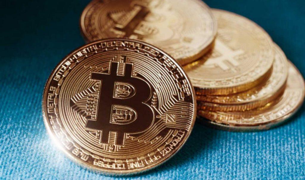 Suçlamaların Ardından BitMEX'ten 337 Milyon Dolarlık Bitcoin Çekildi
