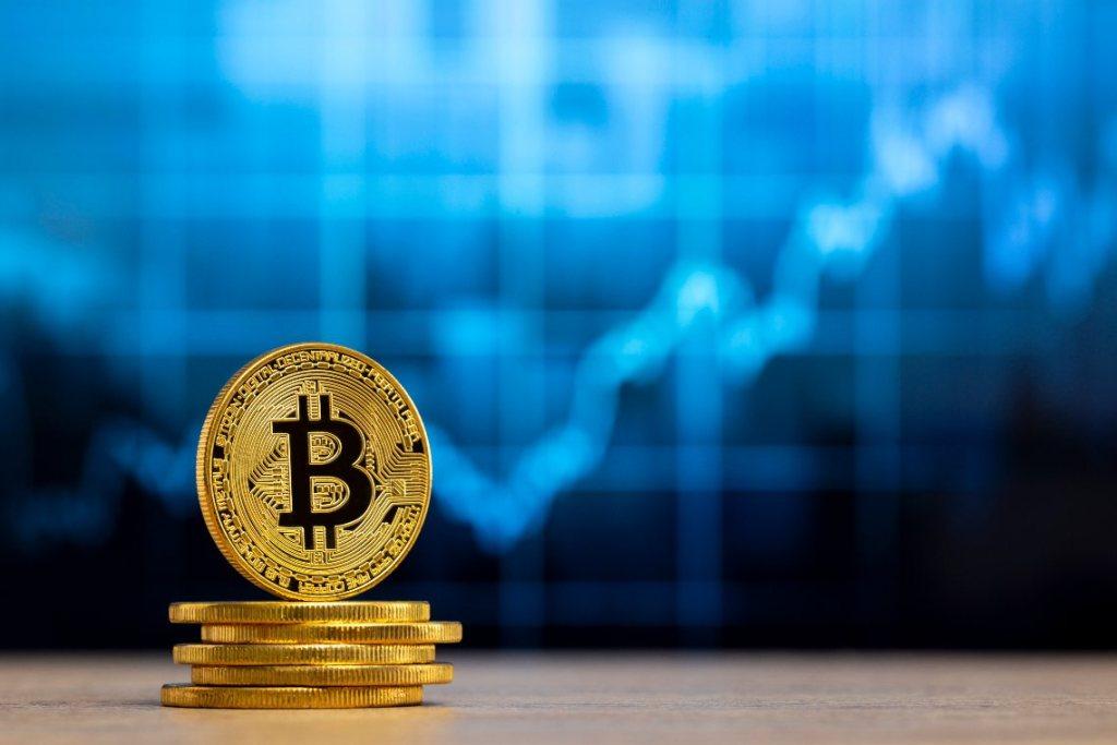 Rothscild Ailesinden Bitcoin Yatırımı!