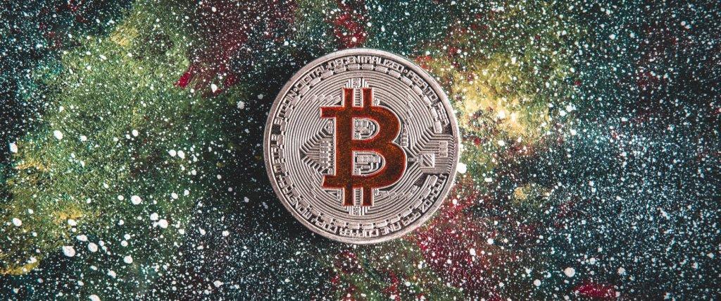 """""""Boğa Piyasası Coşkusu Çok Yakın"""": Ünlü İsimden Bitcoin Analizi"""